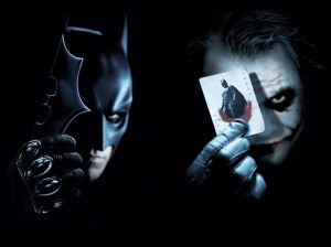 Batman-and-Joker-funkyrach01-15288458-1024-768