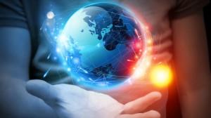 world_technology